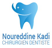 Dentiste Levallois-Perret