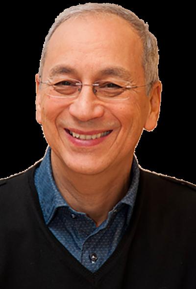 Dr Noureddine Kadi - Dentiste Levallois Perret